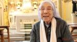 Irmã Edméa