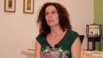 Camila Di Domenico